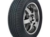 Goodride 265 70 R15 112T