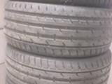 Muu Merkki Haida HD927