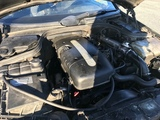 Mercedes-Benz W202 220 CDI