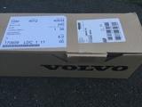 Volvo V90 ja V90 CC