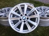 BMW V-Spoke 236