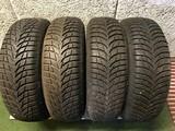 Goodyear 165 70 R13