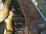 Caterpillar 3412