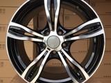 BMW 3,5,7 SARJA R19