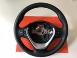 BMW sport-ratti