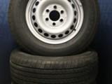 Michelin MB SPRINTER