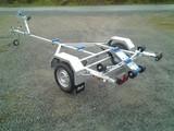 JSI VT750-L4