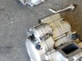 Husqvarna Sm 125cc 2t