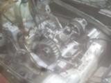 Polaris Indy 440