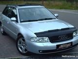 Audi a4 1.8 t  b5
