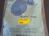 Blue Print k.jarruvaijeri