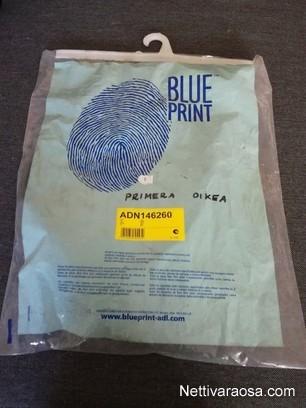 Nettivaraosa blue print kjarruvaijeri taakse oikea car spare blue print kjarruvaijeri malvernweather Images