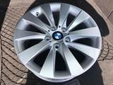 BMW Styling 413