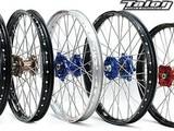 Yamaha YZ YZF WR