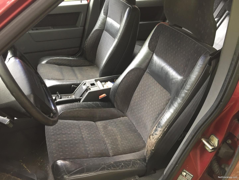 Nettivaraosa Volvo 850 1994 T5 Automat 94 Car Spare Parts Bmw E34 Fuel Filter Location