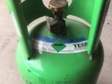 kylmäaine R134a