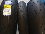 Michelin Power RS 2CT