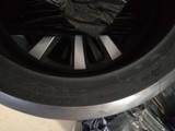 Pirelli Superbike