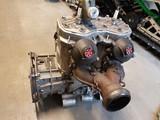 Rotax 693 (700cc)