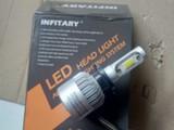 Infitary H7 led