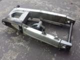 Yamaha YZF 1000R