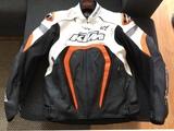 Alpinestar KTM Motegi Jacket