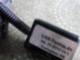 Tuningbox  Tuningbox