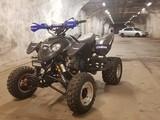 Bashan 300cc