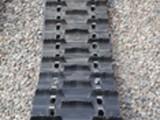 Camoplast 137x16x1,7