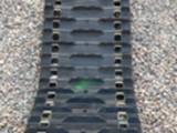 Camoplast 154x20x1,125