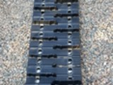 Camoplast 3270x380x44