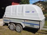 Farmi Pro  330TJ5
