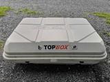 top box 130
