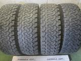 BF Goodrich 31X10,50 R15