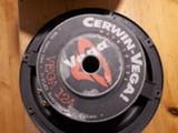Gerwin vega 124