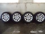 BMW REF 239