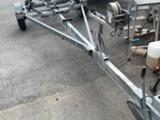JSI-Trailers VT1350-2