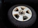 Michelin Opel..yms..