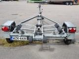 JSI VT 750L-2 VT750L-2