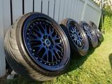 Japan Racing Jr10
