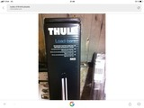 THULE Th 869