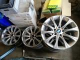 BMW kopiot