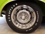 Goodyear Polyglas GT