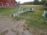Starset VT 2000 Vt 2000