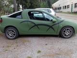 Opel opel X14XE