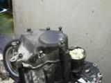 Fiat ducato2.5l Ducato, 2.5l