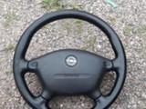 Opel Ratti