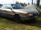 Audi 80