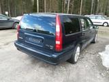 Volvo V70 2.4 Turbo
