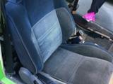 Toyota Corolla  Gt-i